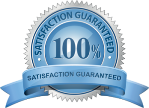 100sat-guaranteed