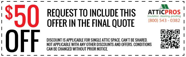 Atticpros-coupon