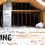 attic-cleaning-services
